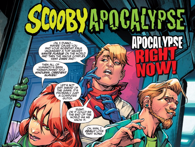 File:Apocalypse Right Now! title card.png