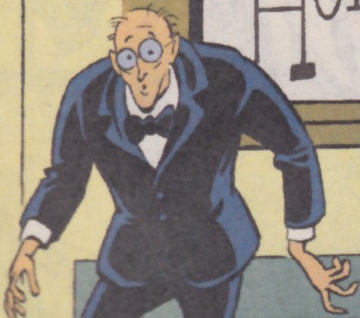 File:Mr. Woggleson.png