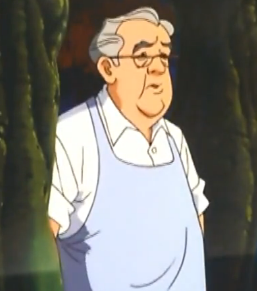 File:Willard (Scooby-Doo and the Witch's Ghost).png