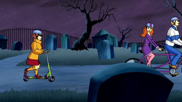 File:Cemetery (It's Mean, It's Green, It's the Mystery Machine).png
