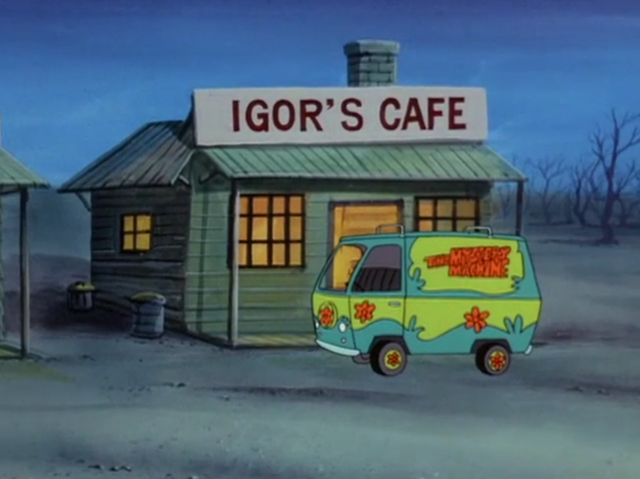 File:Igor's Cafe.png