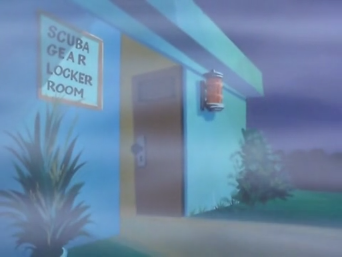 File:Scuba gear locker room.png