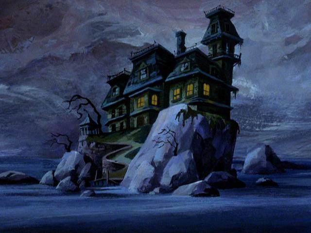 File:Beauregard Sanders's mansion.png