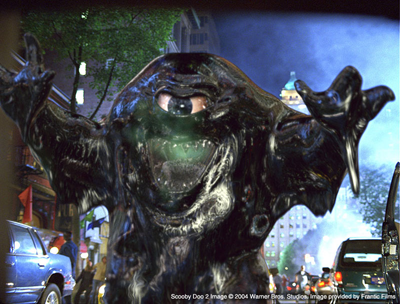 File:ScoobyDoo2TarMonster-med.png