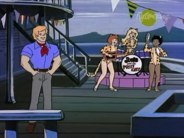 File:Josie and the Pussycats.png