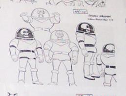 File:Spacekookmodelsheet.png