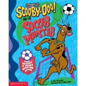 File:Soccer Monster.jpg
