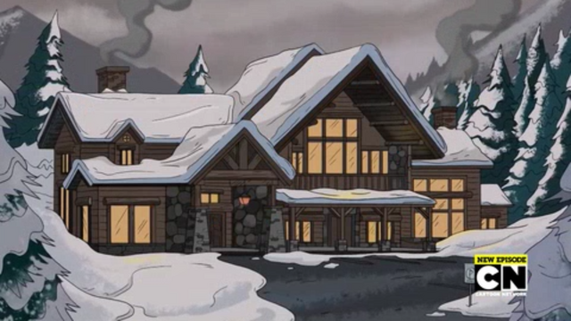 File:Sunnyside Lodge.png