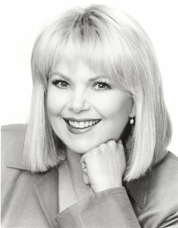 File:Ann Jillian.jpg