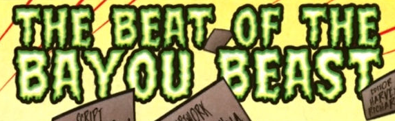 File:The Beat of the Bayou Beast title card.png