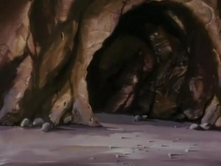 File:Winona Caves.png