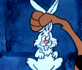 Rabbit (Hassle in the Castle).png