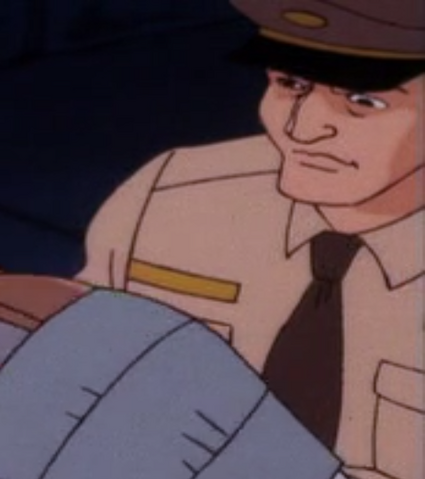 File:Security guard 2 (Witch's Ghost).png
