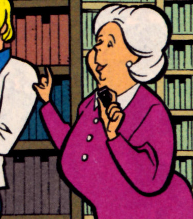 File:Mrs. Beasley.png