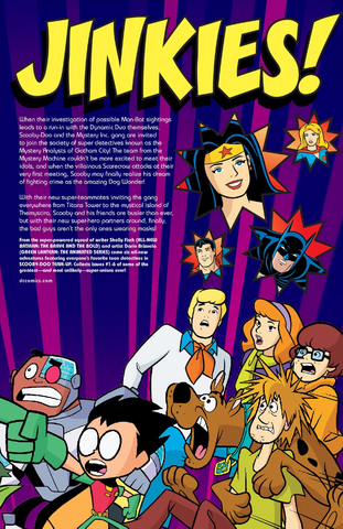 File:TU V1 (DC Comics) back cover.png