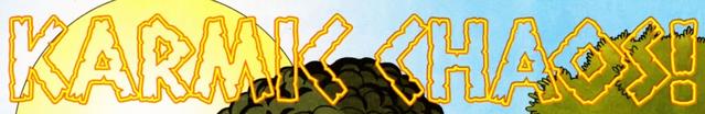 File:Karmic Chaos! title card.png