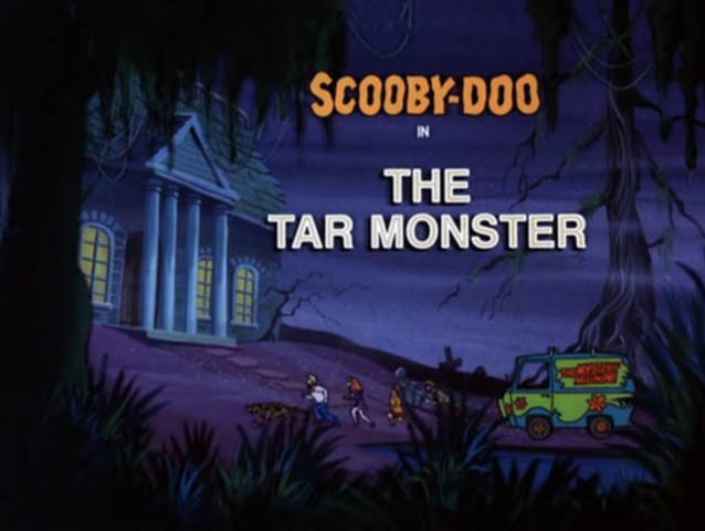 File:The Tar Monster title card.png