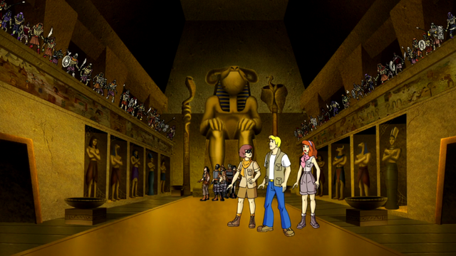 File:Army of the undead surround gang and co.png