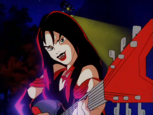 File:Hex Girl.png