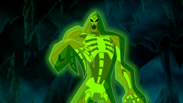 File:Slime Mutant.png