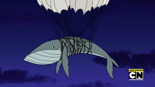 File:Whale (Gremlin on a Plane).png