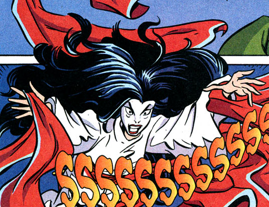 File:Kung Fu Ghost Girl.png