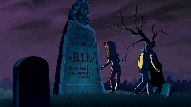 File:Flash Flannigan's grave.png