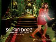 Scooby2MUVelma