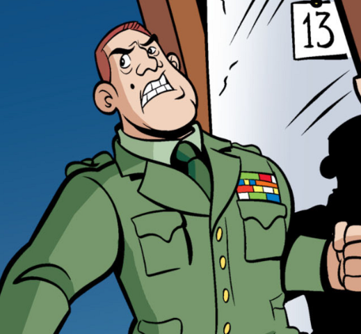 File:Army officer (Read All About It).png