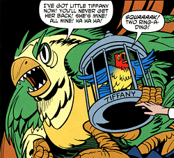 File:A Case for the Birds.png