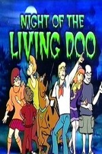 File:Night of the Living Doo 2001.jpg