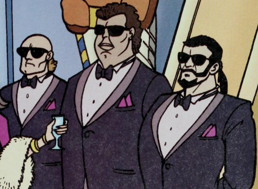 File:Iona Bunch's bodyguards.png