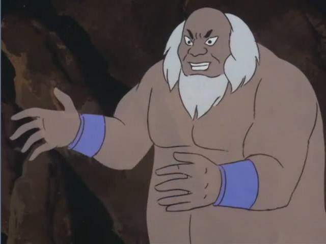 File:Neanderthal Ghost.png
