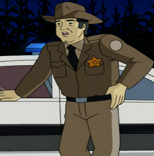File:Sheriff (A Scooby-Doo Halloween).png