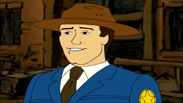 File:Officer Wyatt.png