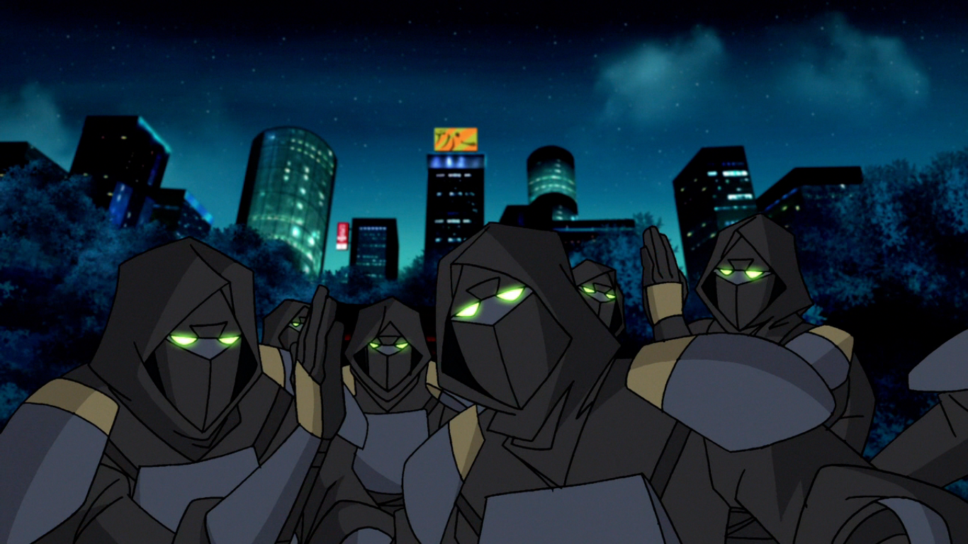 File:Robot ninjas.png
