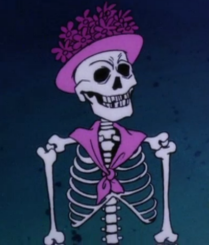 File:Skeleton (Scoobygeist).png