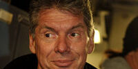 Vince McMahon (person)
