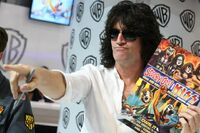 Scooby-Doo-Rock-And-Roll-SDCC-2015-8