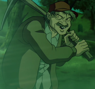 File:Grave keeper (Scooby-Doo! and the Spooky Scarecrow).png