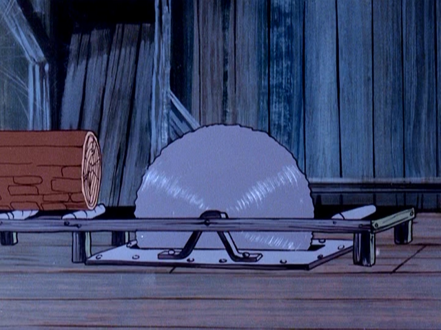 File:Sawmill blade.png