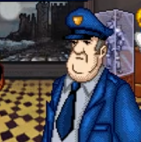 File:Joe Grimm (handheld).png