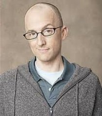 File:Jim Rash.jpg
