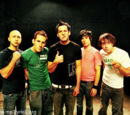 Simple Plan (band)