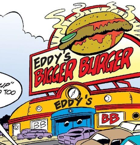 File:Eddy's Bigger Burger.jpg