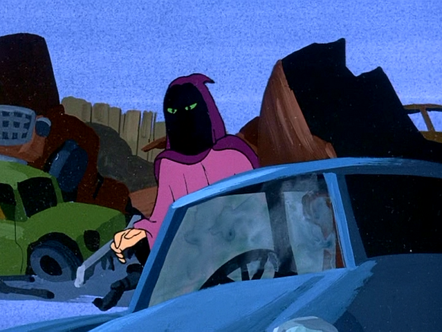 File:Hooded man (The Dynamic Scooby-Doo Affair).png