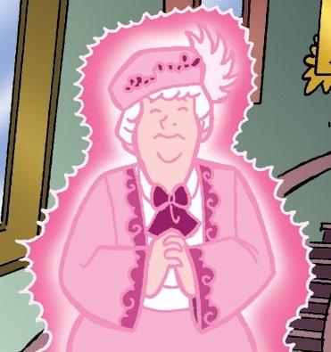 File:Lady in Pink.jpg