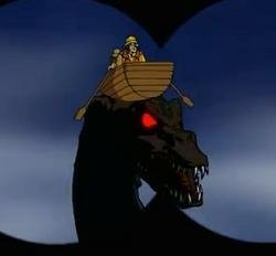 File:Loch Ness Monster sub (SDatLNM).png