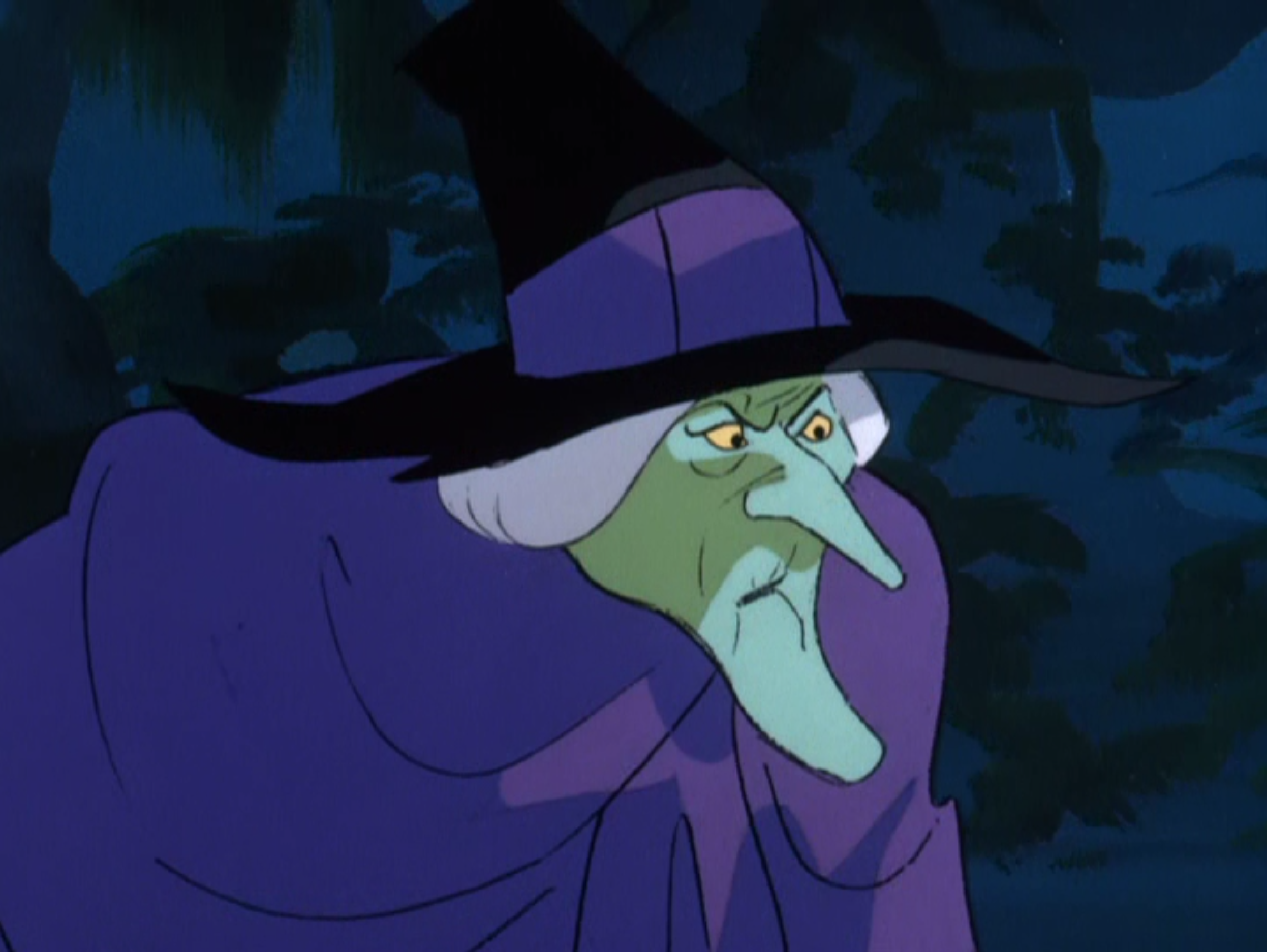 image witch which witch is which png scoobypedia fandom