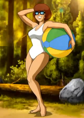 File:Velma in her swimsuit (Camp Scare).png